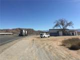 23323 Us Highway 18 - Photo 21