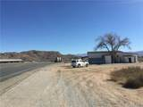 23323 Us Highway 18 - Photo 22