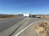 23323 Us Highway 18 - Photo 10