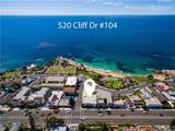520 Cliff Drive - Photo 22