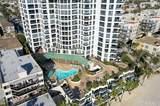 1310 Ocean Boulevard - Photo 25