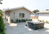 660 Las Lomas Avenue - Photo 8