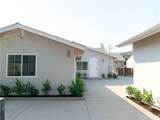 660 Las Lomas Avenue - Photo 9