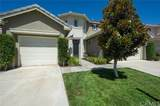 26811 Lemon Grass Way - Photo 3