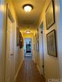 16482 Multiview Drive - Photo 24