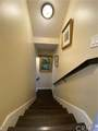 16482 Multiview Drive - Photo 25