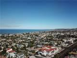1010 El Camino Real - Photo 26