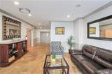 7100 Alvern Street - Photo 24