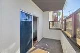 7100 Alvern Street - Photo 28