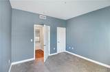7100 Alvern Street - Photo 29