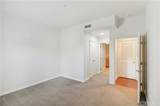 7100 Alvern Street - Photo 31