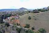 40 Buena Vista - Photo 3