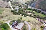 40 Buena Vista - Photo 4