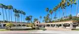 87 Ritz Cove Drive - Photo 2