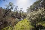 0 Richardson Springs - Photo 13