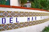 711 Del Mar Avenue - Photo 15
