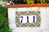 711 Del Mar Avenue - Photo 16