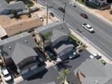 655 Washington Ave, Unit B - Photo 3
