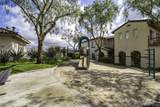 10860 Ivy Hill Dr - Photo 16