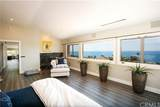 320 Cajon Terrace - Photo 16