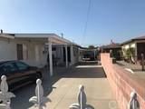 16315 Estrella Avenue - Photo 1
