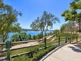 253 Knoll Lake - Photo 1