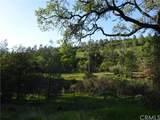 0 Richardson Springs - Photo 12