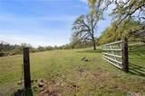 0 Richardson Springs - Photo 6
