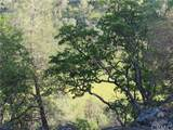 0 Richardson Springs - Photo 10