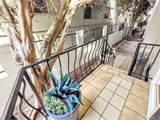 425 Catalina Avenue - Photo 37