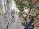 425 Catalina Avenue - Photo 10