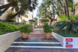 6333 La Jolla Blvd - Photo 1