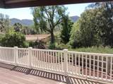 8975 Lawrence Welk Drive - Photo 1