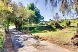 1255 Via Del Cerro - Photo 22
