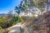 13011 Caminito Mar Villa - Photo 44