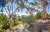 13011 Caminito Mar Villa - Photo 47