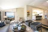 320 Cajon Terrace - Photo 8