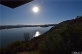 5150 Panorama Rd - Photo 6