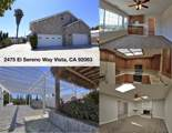 2475 El Sereno Way - Photo 3