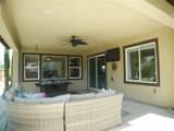 29926 Boathouse Cove - Photo 24