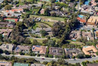 Address Not Published, La Jolla, CA 92037 (#150023586) :: Pickford Realty LTD, DBA Coldwell Banker Residential Brokerage