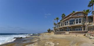274 Coast Boulevard, La Jolla, CA 92037 (#160048008) :: Pickford Realty LTD, DBA Coldwell Banker Residential Brokerage