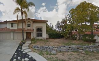 5191 Via Malaguena, Oceanside, CA 92057 (#160052980) :: The Marelly Group | Realty One Group