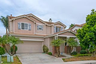 4330 Wind River, Oceanside, CA 92057 (#160065078) :: The Marelly Group | Realty One Group