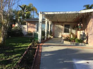 611 Bach, Vista, CA 92083 (#170004111) :: The Marelly Group | Realty One Group