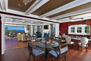 484 Prospect Street, La Jolla, CA 92037 (#170004880) :: Pickford Realty LTD, DBA Coldwell Banker Residential Brokerage