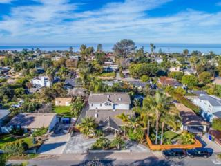 742 Arden Dr, Encinitas, CA 92024 (#170006214) :: The Marelly Group | Realty One Group