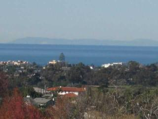 0 Yucca Rd #61, Oceanside, CA 92054 (#170007052) :: The Marelly Group   Realty One Group