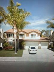 500 Lexington Cir, Oceanside, CA 92057 (#170007808) :: The Marelly Group | Realty One Group
