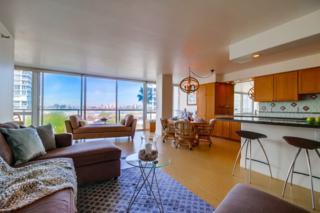 1780 Avenida Del Mundo #303, Coronado, CA 92118 (#170008300) :: California Real Estate Direct